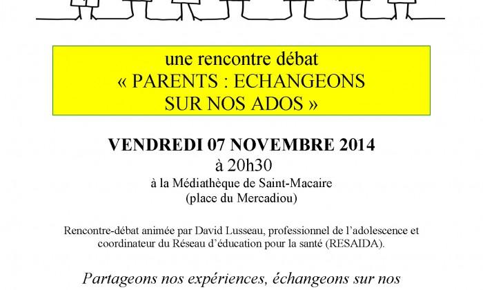 2014-10-26-affiche-ados