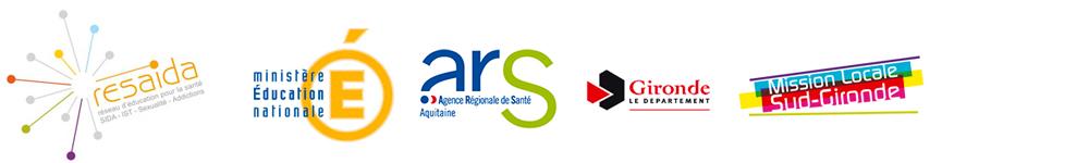 Logo_ARS_Aquitaine